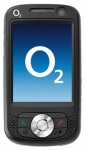 O2 Xda Comet mobile phone