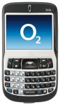 O2 Xda Cosmo mobile phone