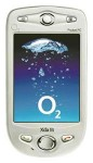 O2 XDA 2i mobile phone