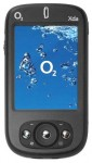 O2 XDA NEO mobile phone