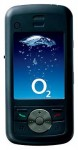 O2 XDA Stealth mobile phone