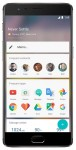 OnePlus 3T mobile phone