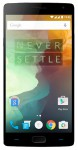 OnePlus Two mobile phone