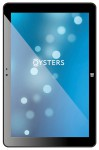 Celular Oysters T104 WSi