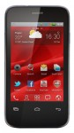 Prestigio MultiPhone 3500 Duo mobile phone