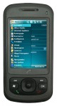 Rover PC C6 mobile phone