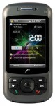 Rover PC C7 mobile phone