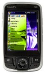 Rover PC G5 mobile phone
