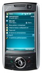 Rover PC G6 mobile phone