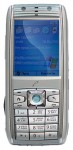 Rover PC M1 mobile phone