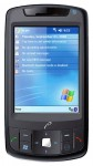 Rover PC N6 mobile phone