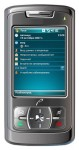 Rover PC P6 mobile phone