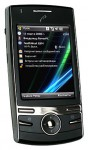 Rover PC P7 mobile phone