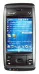 Rover PC Q5 mobile phone