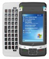 Rover PC Q6 mobile phone