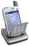 Rover PC S1 mobile phone