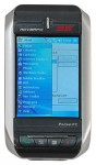 Rover PC S5 mobile phone