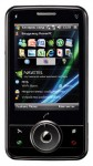 Rover PC S7 mobile phone