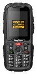 RugGear RG310 mobile phone