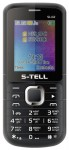 S-TELL S1 02 mobile phone