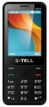 S-TELL S5-01 mobile phone