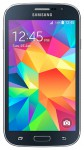 Samsung Galaxy Grand Neo Plus Mobiltelefon