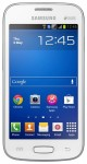 Samsung Galaxy Star Plus Mobiltelefon