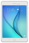 Samsung Galaxy Tab A 8  mobile phone