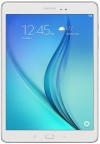 Samsung Galaxy Tab A 9.7  mobile phone