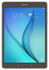 Samsung Galaxy Tab A 9.7 SM-T550  mobile phone