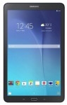 Samsung Galaxy Tab E 9.6 mobile phone