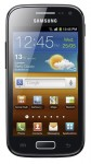 Samsung Galaxy Ace 2 mobile phone