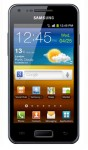 Samsung Galaxy S Advance Mobiltelefon