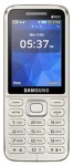 Samsung SM-B360E mobile phone