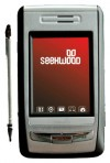 Celular Seekwood SGT 01