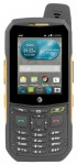 Sonim XP6 mobile phone
