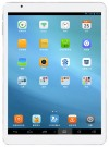 Teclast X98 Air mobile phone