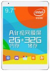 Teclast X98 Air III mobile phone