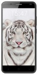 Ulefone Tiger mobile phone