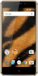 Celular VERTEX Impress Tiger