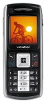 Voxtel RX200 mobile phone
