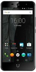 Wileyfox Swift 2 Plus Mobiltelefon