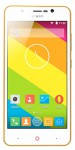 Celular Zopo ZP350 Color E