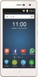 ZTE Blade L7 mobile phone