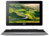 Acer Aspire Switch 10 V themes - free download