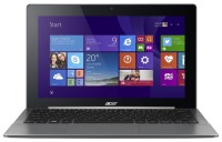 Acer Aspire Switch 11 V gallery