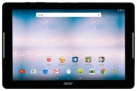 Acer Iconia One B3-A30 Galerie
