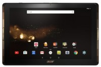 Acer Iconia Tab A3-A40 Galerie