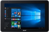 Download free images and screensavers for Acer One 10 S1003-13HB.
