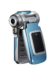 Download free images and screensavers for AKMobile AK900.